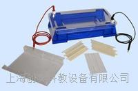 DYCP-33B琼脂糖水平电泳仪(槽)停产北京六一