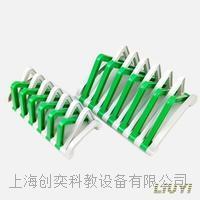 WD-2106A型玻璃板干燥架北京六一