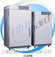 BPN-40RHP二氧化碳培養箱-觸摸上海一恒