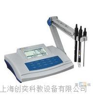DZS-706B型多參數水質分析儀上海雷磁