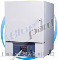BSX2-2.5-12TP可程式箱式电阻炉上海一恒