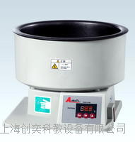 OSB-2100水油两用浴锅上海安亭