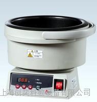 OSB-1200水油两用浴锅上海安亭