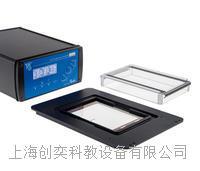 ibidi加熱孵育系統多孔板-10926 10929ibidi