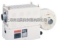 SUIDEN熱風機SHD-9FII SHD-9FII