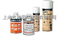 ALTECO安特固CN4高強度、耐沖擊瞬間接著劑