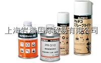 ALTECO安特固AY-5218D高性能接著剤膠水