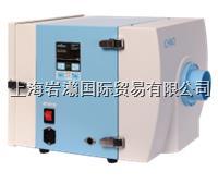 高壓集塵機CBA-500AT2-HC,?CHIKO智科 CBA-500AT2-HC