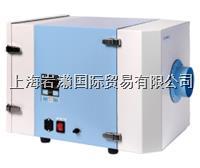 高壓集塵機CBA-2000AT2-HC-V1,CHIKO智科 CBA-2000AT2-HC-V1
