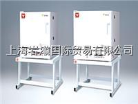 干燥箱DNF400,YAMATO DNF400