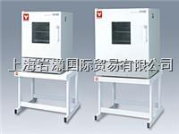 干燥箱DKN602/612,YAMATO DKN602/612