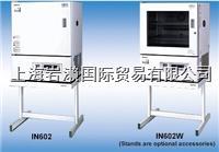培養箱IN602,YAMATO IN602