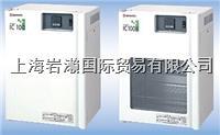 小型臺式培養箱IC100W,YAMATO IC100W