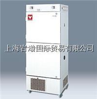 低溫程控培養箱/恒溫箱INC820,YAMATO INC820