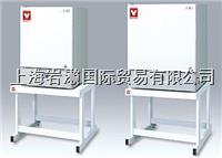 培養箱IC802,YAMOTO IC802