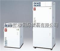 CO2培養箱IT400,YAMOTO IT400