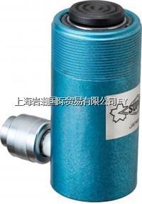 SUPERTOOL油壓機器HC25S25 HC25S25
