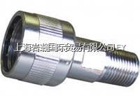 SUPERTOOL液壓聯軸器HCF HCF