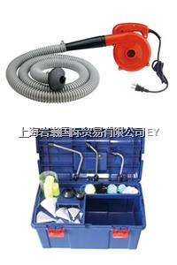 JEFCOM電氣材料BW-500 JEFCOM電氣材料BW-500