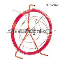 JEFCOM電氣材料RG-0512 JEFCOM電氣材料RG-0512