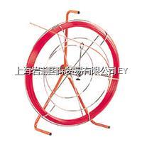 JEFCOM電氣材料RG-0512RS JEFCOM電氣材料RG-0512RS