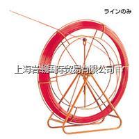 JEFCOM電氣材料RG-0610 JEFCOM電氣材料RG-0610