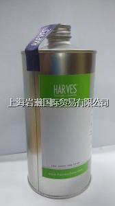 HARVES哈維斯HF-955速干性潤滑油 HF-955