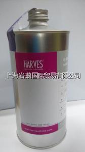 HARVES哈維斯 DF-321速-干性潤滑油  DF-321