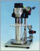 小型高壓壓接機ME-003,NIHON POWERED ME-003