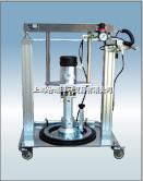 小型高壓壓接機ME-018SF,NIHON POWERED ME-018SF