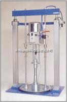 油泵TD-075-50,NIHON POWERED TD-075-50