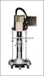 油泵NP260,NIHON POWERED NP260