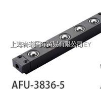 FREEBEAR_軸承_AFU-3836-5 AFU-3836-5