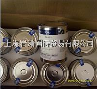 SHINETSU信越G-501潤滑脂 G-501