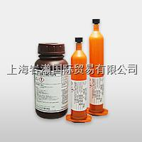DEXERIALS迪睿合-索尼SA1641SN紫外線固化型粘合劑 SA1641SN