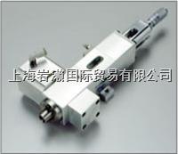 NIHON  POWERED  GC-24-U6小型閥門 GC-24-U6