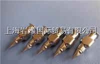 MUSASHI武藏高精細針頭FN-0.03N-F FN-0.03N-F