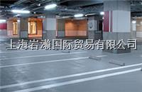 ABC商會厚膜型環氧樹脂系涂地板ビューコート  ビューコート