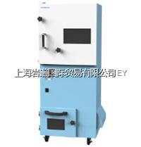 CCB-2400AT2-20_旋風內置集塵器_CHIKO智科 CCB-2400AT2-20