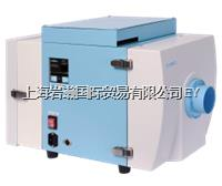 CBA-500AT2-HC_緊湊型高壓集塵器_CHIKO智科 CBA-500AT2-HC