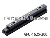 FREEBEAR 角形溝插入式空氣浮上式T形溝插入式AFU-1932-680 AFU-1932-680