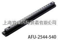 FREEBEAR 角形溝插入式空氣浮上式T形溝插入式AFU-2544-540 AFU-2544-540