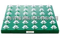 FREEBEAR 桌面式自由軸承元件自由軸承臺FT-5L-9 FT-5L-9