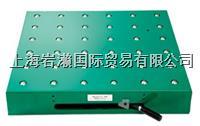 FREEBEAR 桌面式自由軸承元件捆綁升降式HFT-6 HFT-6