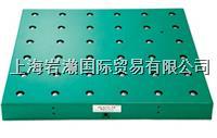 FREEBEAR 桌面式自由軸承元件移動臺HRT-9 HRT-9