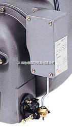 KATO加藤鉄工煤氣噴嘴KG-4 KG-4