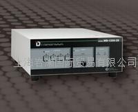 HONDA本多電子_超音波清洗機發生器_WD-600-28T WD-600-28T