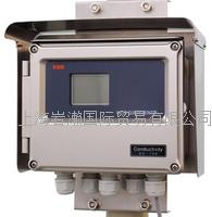 krkjpn笠原理化_電磁感應式液體濃度計_EMC-700 EMC-700