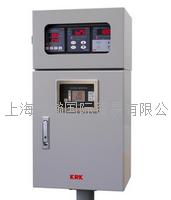 krkjpn笠原理化_紫外吸收光度計_UV-2700Z UV-2700Z