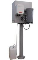 krkjpn笠原理化_藥液清洗裝置_UVCL-70 UVCL-70